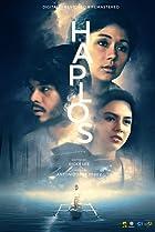 Image of Haplos