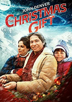 Permalink to Movie The Christmas Gift (1986)
