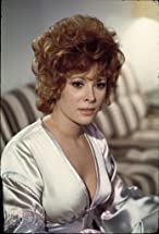 Jill St. John's primary photo