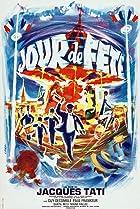 Image of Jour de Fête