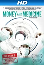 Image of Money and Medicine