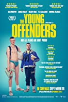 Image of The Young Offenders