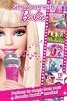 Image of Sing Along with Barbie
