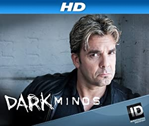 Watch Dark Minds Online Free