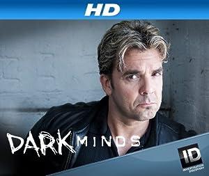 Amazon - instantwatcher - Dark Minds Season 3