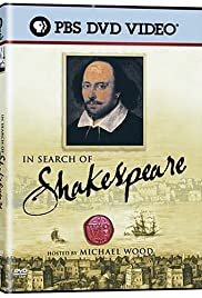 In Search of Shakespeare Poster - TV Show Forum, Cast, Reviews
