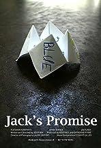 Jack's Promise