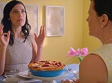 Pie Teaser Trailer