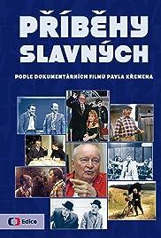 Vecný Kristián Oldrich Nový Poster