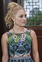 Image of The Carrie Diaries: Strings Attached