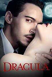 Dracula Poster - TV Show Forum, Cast, Reviews