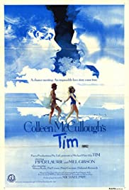 Tim Poster