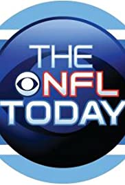 The NFL Today Poster - TV Show Forum, Cast, Reviews
