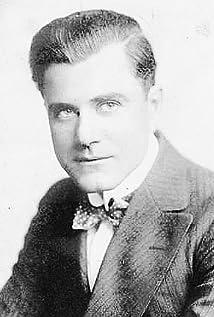 Bert Lytell Picture