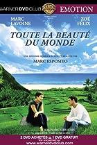 Image of Toute la beauté du monde