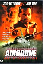 Image of Airborne