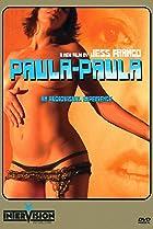 Image of Paula-Paula