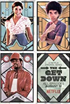 Image of The Get Down