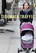 Primary image for Sidewalk Traffic