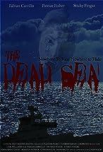 Primary image for The Dead Sea