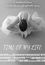 Time of My Life