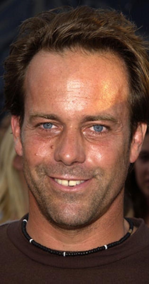 john stockwell actor