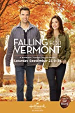 Falling for Vermont(2017)