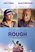 From the Rough(2014)