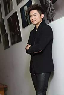 Ronald Ng Picture