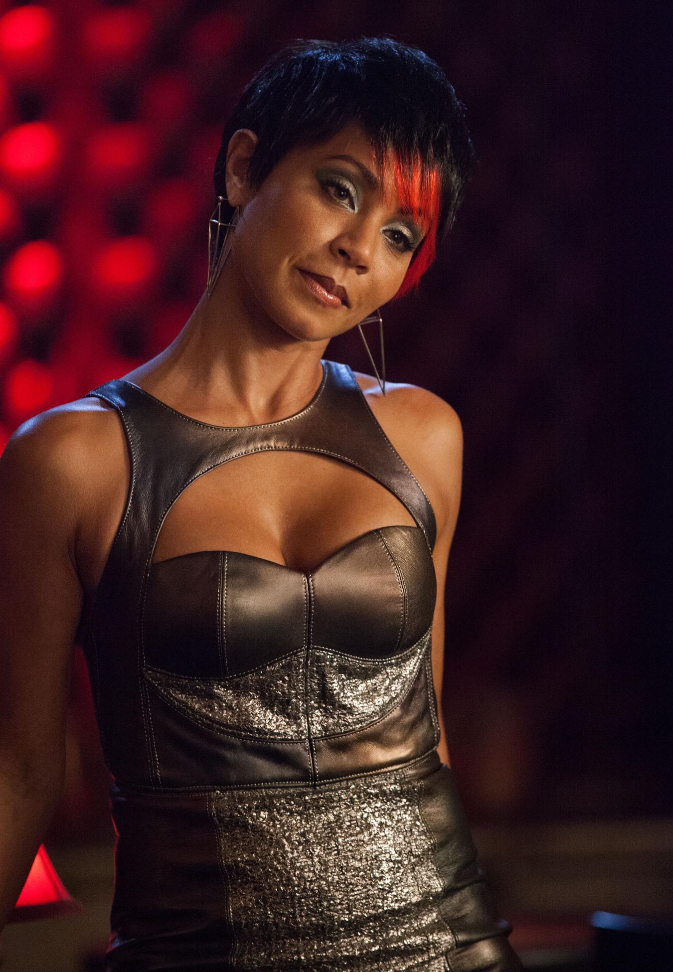 Gotham: Rogues' Gallery   Season 1   Episode 11