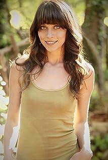 Savannah Welch Picture