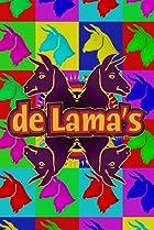 Image of De lama's: Afscheidstour de Lama's