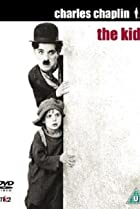 Image of Chaplin Today: The Kid