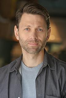 Joseph E. Murray Picture