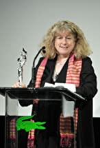 Jenny Beavan's primary photo