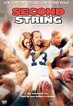 Second String