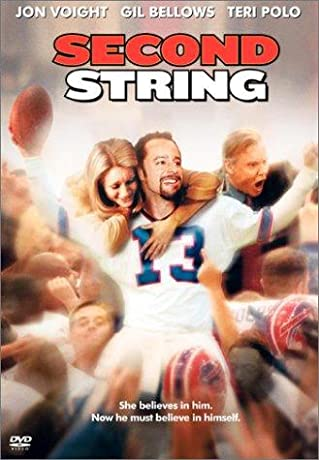 Second String (2002)