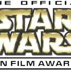 Image of The Official Star Wars Fan Film Awards