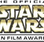 Primary image for The Official Star Wars Fan Film Awards