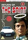 """Return of the Saint"""