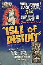 Image of Isle of Destiny