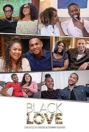 Black Love - Season 5 poster