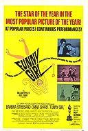 Funny Girl 1968