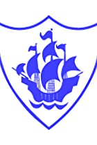 Image of Blue Peter