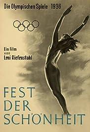 Resultado de imagem para olympia 2 – Fest der Schönheit images