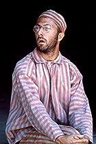 Image of Louis Dega