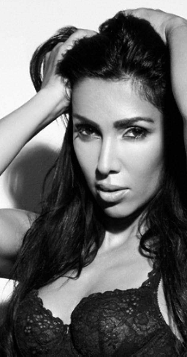 nudes Metisha Schaefer (55 photos) Selfie, Instagram, bra