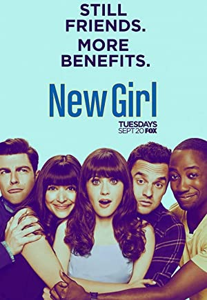 Assistir New Girl – Todas as Temporadas – Dublado / Legendado Online