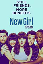 New Girl Season 6 Episode 15