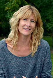 Laura Dern - Citizens of Compassion Poster
